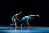 140430_2014 Spring Dance Theater__D4S3463-182