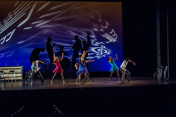 140430_2014 Spring Dance Theater__D4S5270-558