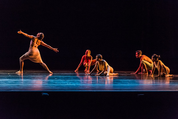 140430_2014 Spring Dance Theater__D4S4508-452
