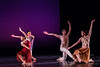 140430_2014 Spring Dance Theater__D4S2796-9