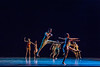 140430_2014 Spring Dance Theater__D4S4416-431