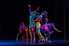 140430_2014 Spring Dance Theater__D4S3132-84