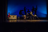 140430_2014 Spring Dance Theater__D4S5035-533