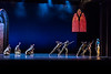 140430_2014 Spring Dance Theater__D4S4049-355