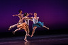 140430_2014 Spring Dance Theater__D4S2775-2