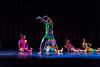 140430_2014 Spring Dance Theater__D4S3260-119