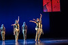 140430_2014 Spring Dance Theater__D4S4186-381
