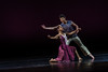 140430_2014 Spring Dance Theater__D4S3018-53