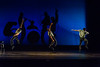 140430_2014 Spring Dance Theater__D4S5057-536