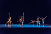 140430_2014 Spring Dance Theater__D4S4428-433