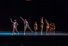 140430_2014 Spring Dance Theater__D4S4588-462