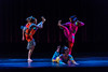 140430_2014 Spring Dance Theater__D4S3164-94