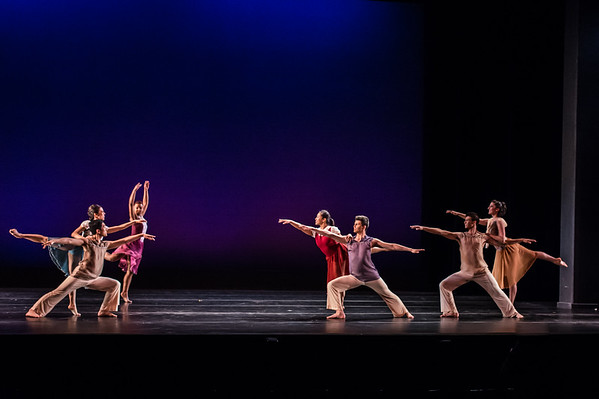 140430_2014 Spring Dance Theater__D4S2809-15