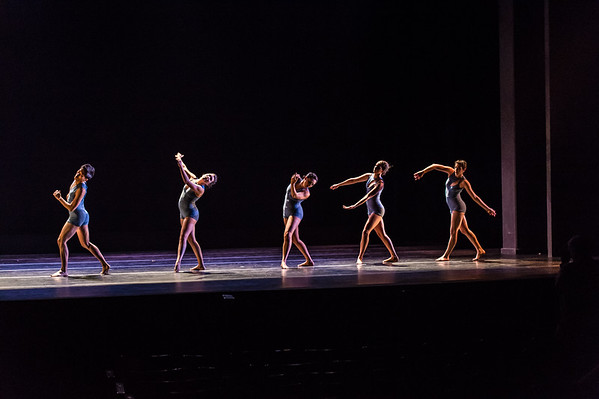 140430_2014 Spring Dance Theater__D4S3969-336