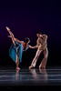 140430_2014 Spring Dance Theater__D4S2892-32