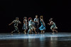 140430_2014 Spring Dance Theater__D3S9482-242