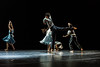 140430_2014 Spring Dance Theater__D3S9426-234