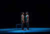 140430_2014 Spring Dance Theater__D4S3454-180