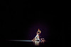 140430_2014 Spring Dance Theater__D3S9191-184