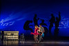 140430_2014 Spring Dance Theater__D4S5077-541