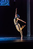 140430_2014 Spring Dance Theater__D4S4169-377