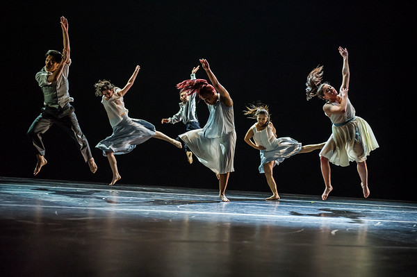 140430_2014 Spring Dance Theater__D3S9504-249