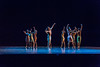 140430_2014 Spring Dance Theater__D4S4449-437