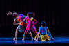 140430_2014 Spring Dance Theater__D4S3173-95