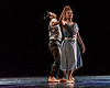 140430_2014 Spring Dance Theater__D3S9376-224