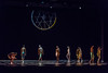 140430_2014 Spring Dance Theater__D4S4674-479