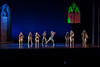 140430_2014 Spring Dance Theater__D4S4312-407