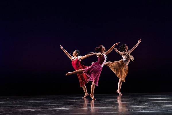 140430_2014 Spring Dance Theater__D4S2875-28