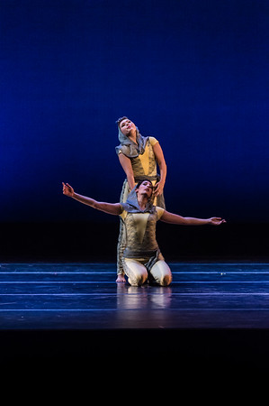 140430_2014 Spring Dance Theater__D4S4250-391