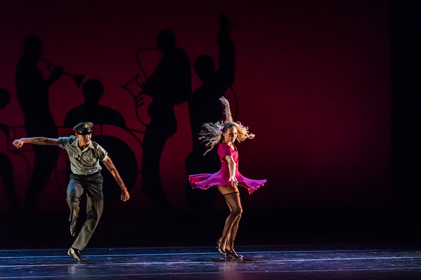 140430_2014 Spring Dance Theater__D4S4974-525