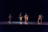140430_2014 Spring Dance Theater__D4S4399-420