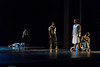 140430_2014 Spring Dance Theater__D3S9200-185