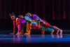 140430_2014 Spring Dance Theater__D4S3249-115