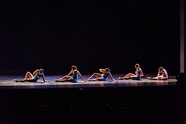 140430_2014 Spring Dance Theater__D4S3966-335
