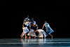 140430_2014 Spring Dance Theater__D3S9277-205