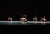 140430_2014 Spring Dance Theater__D4S3660-279