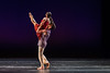 140430_2014 Spring Dance Theater__D4S2828-21