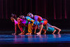 140430_2014 Spring Dance Theater__D4S3248-114