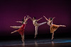 140430_2014 Spring Dance Theater__D4S2988-48