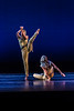 140430_2014 Spring Dance Theater__D4S4252-392