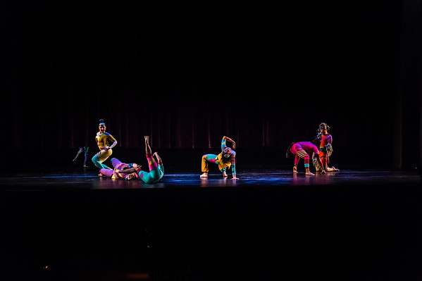 140430_2014 Spring Dance Theater__D4S3303-131