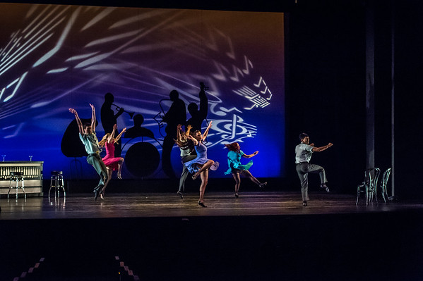 140430_2014 Spring Dance Theater__D4S5264-557