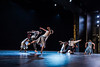 140430_2014 Spring Dance Theater__D3S9587-257