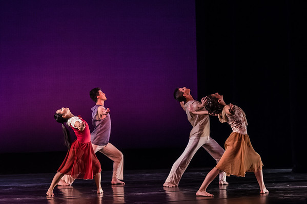 140430_2014 Spring Dance Theater__D4S2783-5