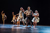 140430_2014 Spring Dance Theater__D3S9534-252