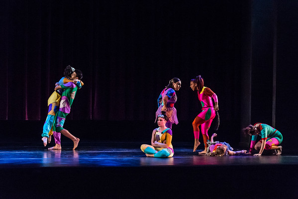 140430_2014 Spring Dance Theater__D4S3328-140